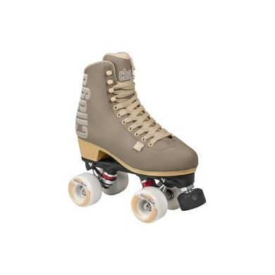 Powerslide Chaya Quad Rolschaats (Warm Sand)