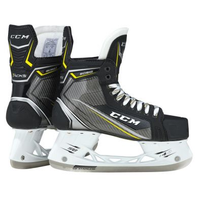 CCM Tacks 9060 Hockey Schaatsen Senior