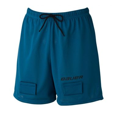 Bauer Mesh Jill Short Dames Pants