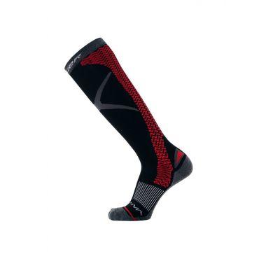 Bauer Vapor Pro Tall Skate Sock