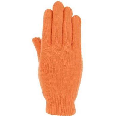 Harry's Horse Magic Gloves (Oranje)