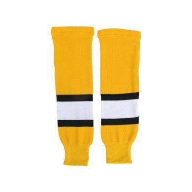 Bauer Practice Sock (Boston Geel)