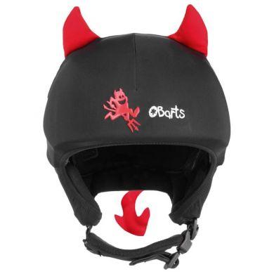 Barts Helm Cover (Little Devil)