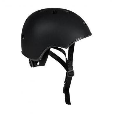 Powerslide Allround Kinder Stunt Helm