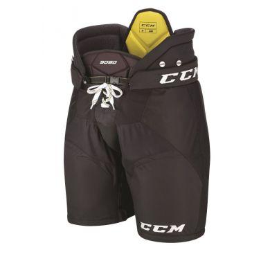 CCM HP Tacks 9080 Hockey Pant (Junior)