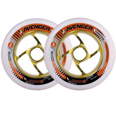 Bont Avenger 02 Wiel (per Stuk)