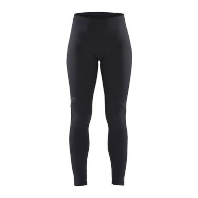 Craft Essential Warm Tight Dames