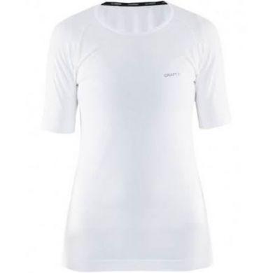 Craft Cool Intensity Dames Shirt Korte Mouwen