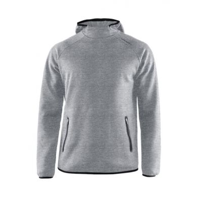 Craft Emotion Hooded Sweatshirt