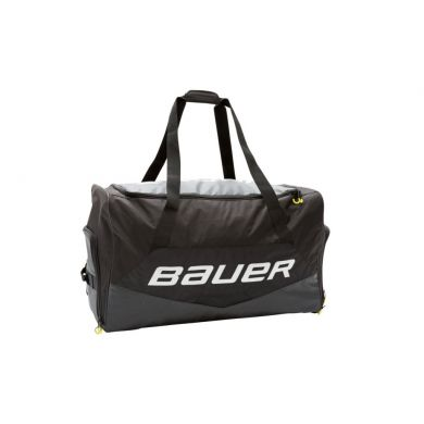 Bauer BG Premium Carry Bag IJshockey Tas