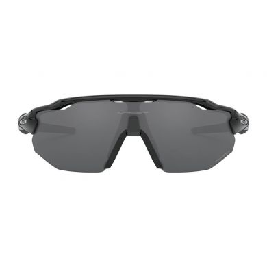 Oakley Radar EV Advancer Path (Polished Black / Prizm Road Black Polarized)