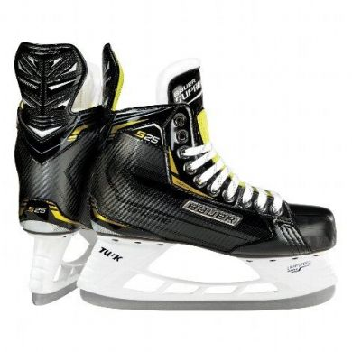 Bauer Supreme S25 Hockey Schaats Junior