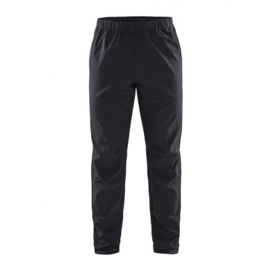 Craft Eaze Track and Field Pants