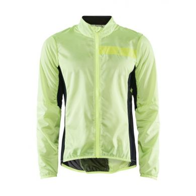 Craft Essence Light Wind Jacket