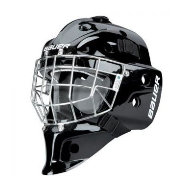 Bauer Profile 940X Goal Mask