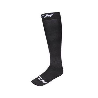 CCM Basic Sock Knee