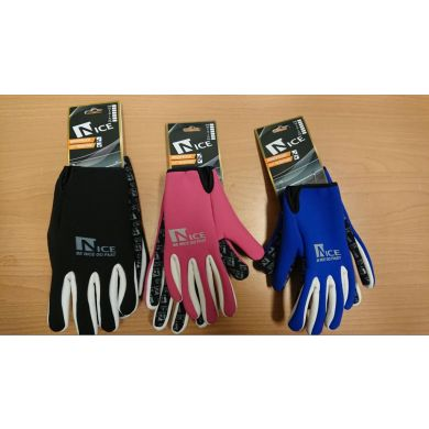 Nice Snijvaste Windproof Handschoen