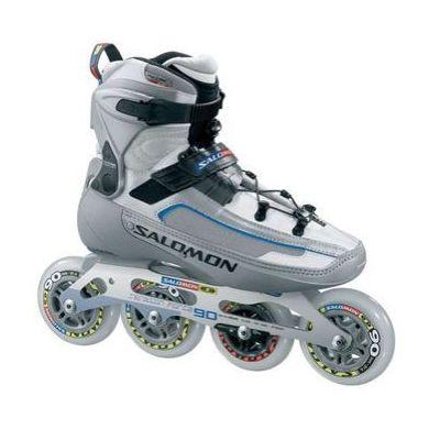 Skeelers of skates huren/verhuur