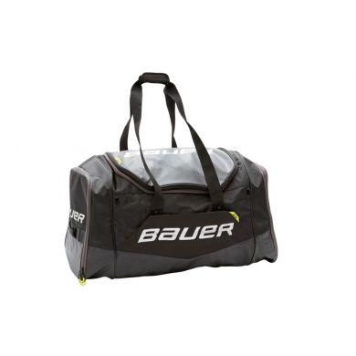 Bauer BG Elite Carry Bag IJshockey Tas