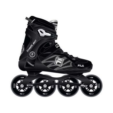 Fila Crossfit 90 Inline Skate