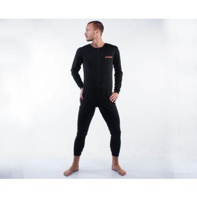 CCM Underwear Zweetpak (Zwart)