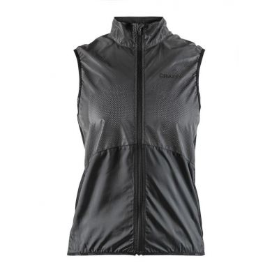 Craft Glow Vest Body Dames