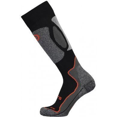 Barts Advanced Ski Sock