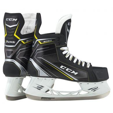 CCM Tacks 9050 Hockey Schaatsen Senior