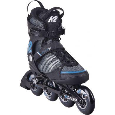 K2 Power 90 Inline Skate