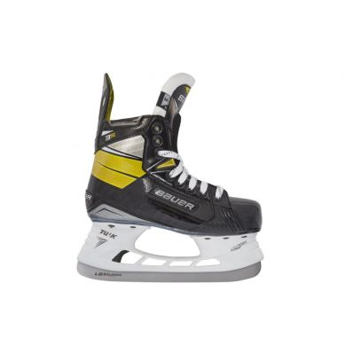 Bauer Supreme 3S IJshockeyschaats (Junior)