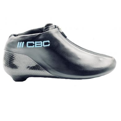CBC Element Schaatsschoen