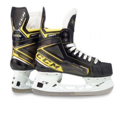 CCM Super Tacks 9380 Hockey Schaatsen (Junior)