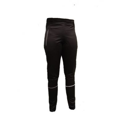 Craft EXC Overbroek Windstopper Tight met Rits
