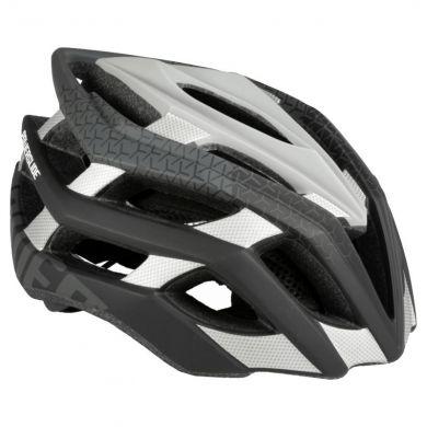 Powerslide Sport Style Fiets /  Skeeler Helm