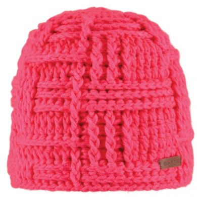 Barts Valley Beanie (Festival)