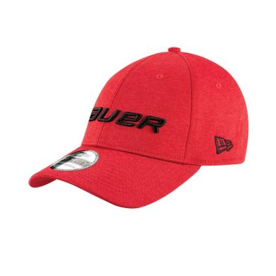 Bauer Shadow 39Thirty Cap