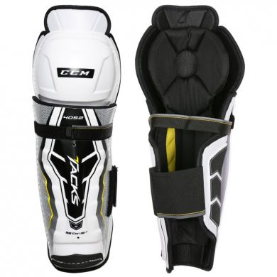 CCM SG Tacks 4052 Shinguard
