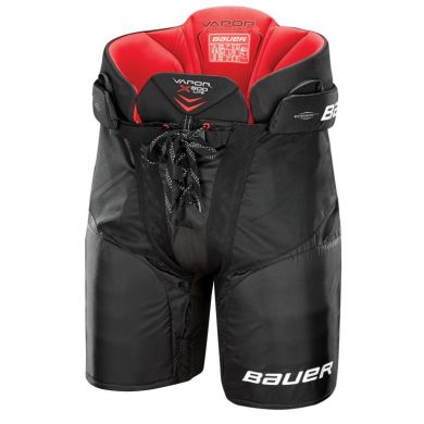 Bauer HP Vapor X800 Lite Hockey Pant Junior