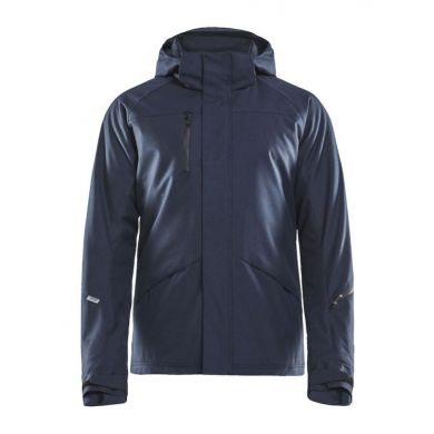 Craft Mountain Padded Jacket