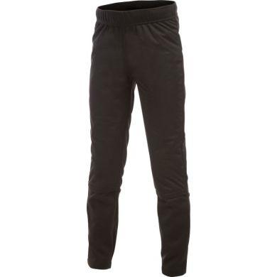 Craft JXC Warm Tight Wind dichte Kinderbroek Pants