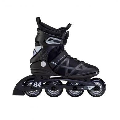 K2 F.I.T. 84 Boa Inline Skate