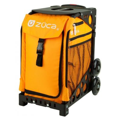 Zuca Solid Insert Bag