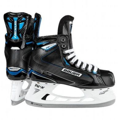Bauer Nexus N2700 Hockey Schaats Junior