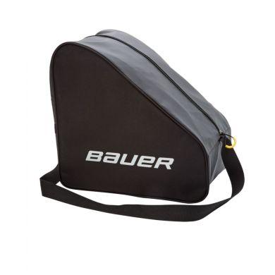 Bauer BG Skate Bag  (Zwart)