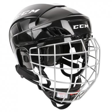 CCM HTC Fitlite 40 Helm Combo