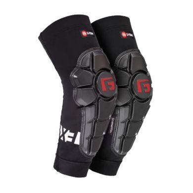 G-Form Elleboog beschermer Elbow Pro X3