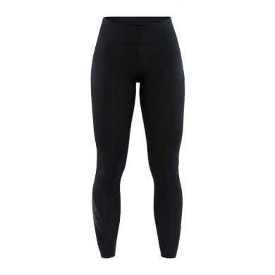 Craft Essential Compression Tight Dames