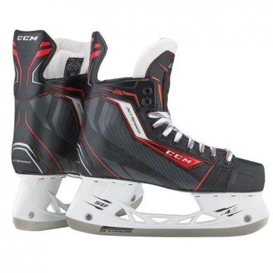CCM JS 280 Hockey Schaats
