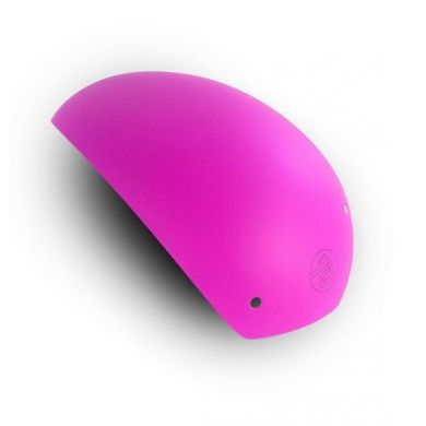 Marchese Aero Shield (Roze)