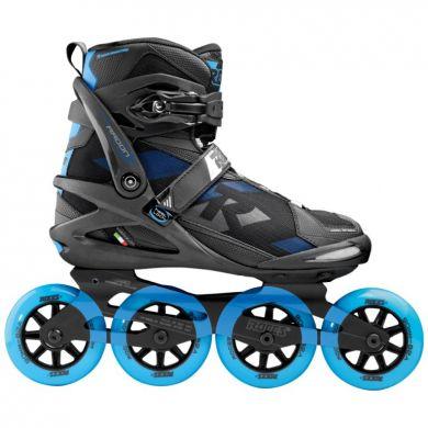 Roces Radon 90 Tif Inline Skate